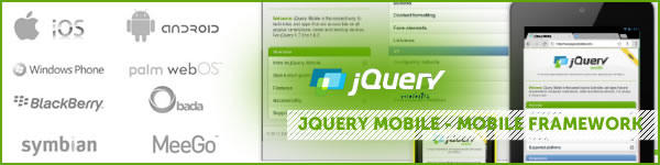 Mobile Web South Africa Durban