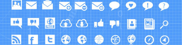 Free Icon Download