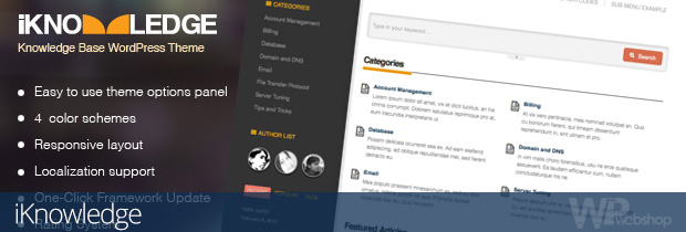 20 Plugins And Themes For WordPress To Create A FAQ Page - Web ...