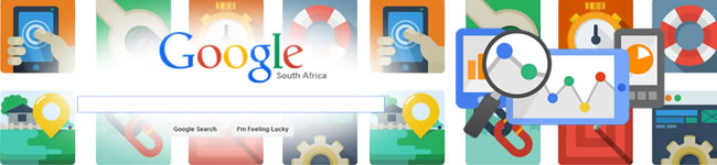 Search Engine Optimisation Course Durban Johannesburg
