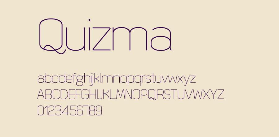 Quizma